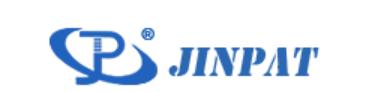 JINPAT