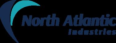 NAI_Logo_New_Small