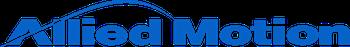 allied-motion-logo-350
