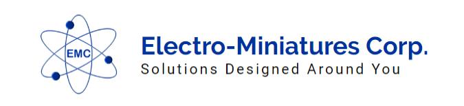 electro miniatures