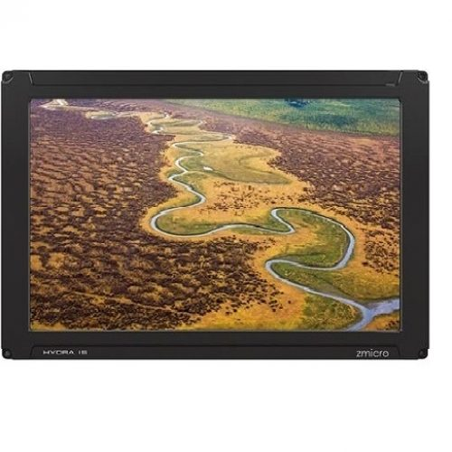 Hydra-15-Rugged-Display-Monitor (1)