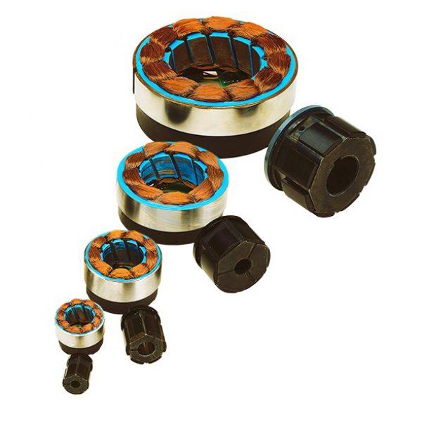 quantum-frameless-brushless-servo-motors1